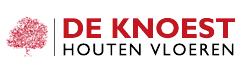 Logo De Knoest