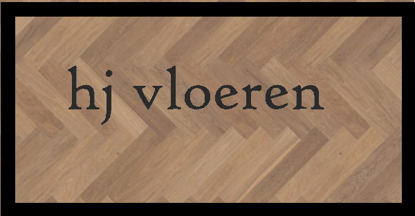 Houten Vloeren Alkmaar : Uw vloer schuren door hj vloeren in alkmaar bel ons